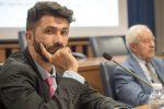 """Fondi per le borse di studio in Calabria, Carchedi e Scigliano: """"Ritardi preoccupanti"""""""
