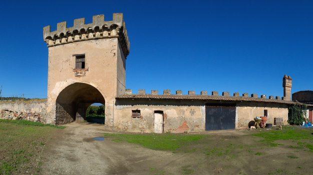 castello, corigliano-rossano, Cosenza, Calabria, Cultura