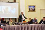 Emergenza criminalità a Castrovillari, il Comune propone misure urgenti al Prefetto
