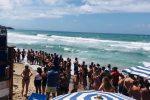 Tragica domenica di mare: un morto annegato a Cefalù, una dispersa a Balestrate