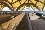 Giornate Fai in Calabria, fari puntati sul sito archeologico di Còfino