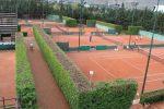 Il tennis riparte dalla Sicilia: dal 3 agosto si gioca il torneo di Palermo