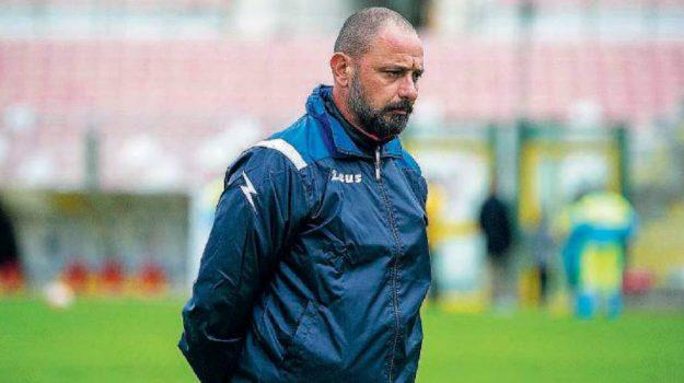 fc messina, Ernesto Gabriele, Messina, Sicilia, Sport