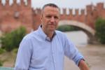 'Ndrangheta a Verona, tra gli indagati anche l'ex sindaco leghista Flavio Tosi