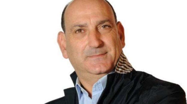 """barcellona pozzo di gotto, gotha 7, mafia, terme vigliatore, Francesco """"Carmelo"""" Salamone, Salvatore Piccolo, Messina, Sicilia, Cronaca"""