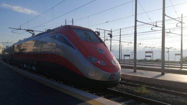 nuove opere pubbliche, recovery fund, Alessandro Morelli, Calabria, Politica