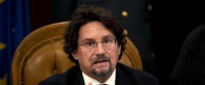 Giovanni Bombardieri