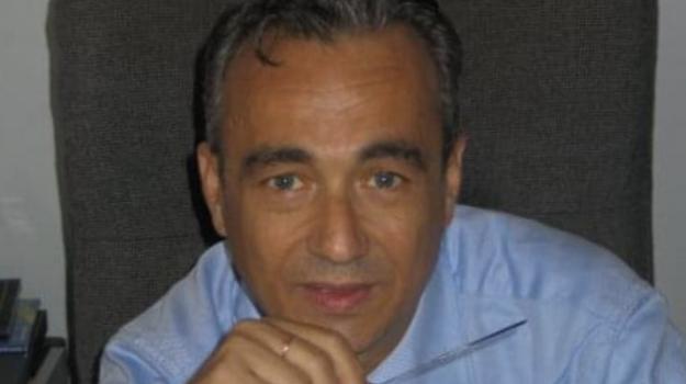 camera penale, Giovanni Iannone, Catanzaro, Calabria, Cronaca