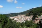 """""""Case a un euro"""" a Gizzeria, così si rilancia l'antico borgo"""