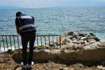 Joppolo, realizzano uno scarico fognario a mare illegale: denunciati