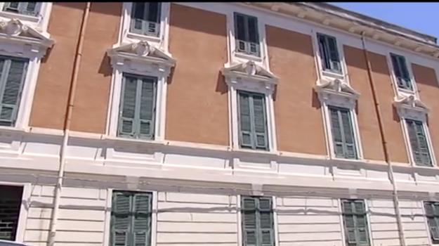 reddito di emergenza, Marcello Mastrojeni, Messina, Sicilia, Economia