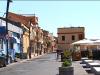 Isole pedonali a Messina, la telenovela continua: dibattito senza soluzione