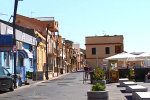 """Messina, dietrofront sulle mini-isole pedonali: """"Così sono inutili"""""""