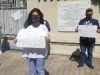 Messina, il liceo Don Bosco chiude: genitori e studenti protestano