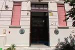 """Covid nelle scuole di Messina: primi contagi al """"La Farina"""", chiuso il """"Catalfamo"""""""
