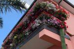 Balcone di Loredana Romano