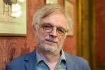 È morto Luigi Spagnol, l'editore che portò in Italia Harry Potter