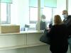 Inps, bonus donne disoccupate 2021: requisiti e come richiederlo - GUIDA