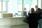 Inps, bonus donne disoccupate 2021: vantaggi e requisiti necessari - GUIDA