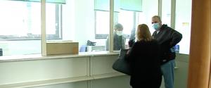 Inps, bonus donne disoccupate 2021: ecco i requisiti e come richiederlo - GUIDA