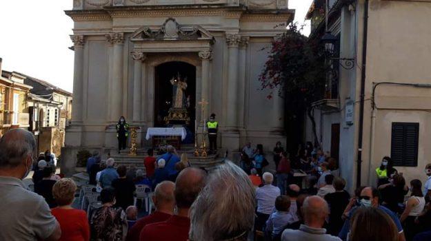 festa, monterosso, Catanzaro, Calabria, Cronaca