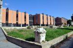 Nuovo attraversamento pedonale al Museo di Messina, in arrivo modifiche viarie