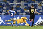 Coppa Italia, la finale sarà tra Juventus e Napoli