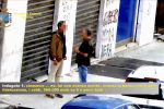 Gli affari della mafia nelle scommesse sportive: 8 arresti a Palermo, sequestro da 40 milioni