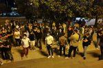 Ordinanza sulla movida a Messina, protesta nella notte dei gestori dei locali