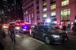 Proteste per George Floyd, due persone uccise nei disordini a Chicago