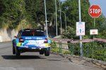 Messina, il 17esimo Rally del Tirreno si svolgerà l'8 e il 9 agosto