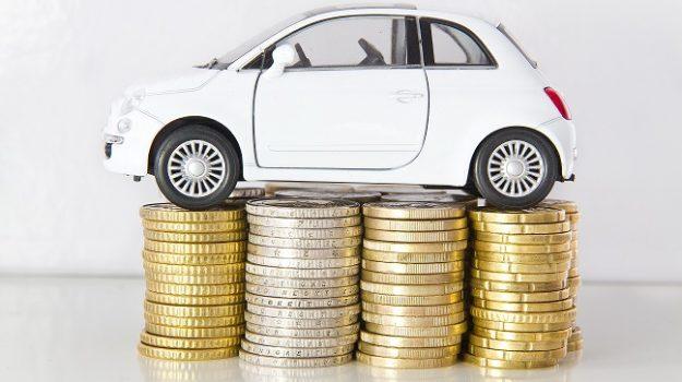 assicurazione auto, rc familiare, Sicilia, Economia