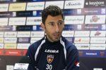 Cosenza ko in casa, l'Ascoli espugna il Marulla: 0-1