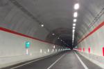 Inaugurato il nuovo lotto della Santo Stefano di Camastra-Gela: 83 milioni di investimenti