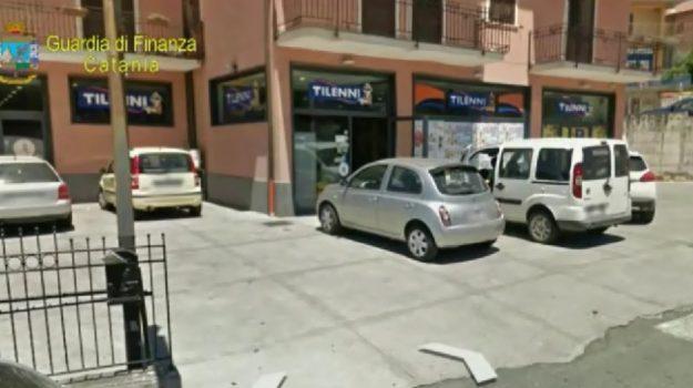 caseificio, frode fiscale, nebrodi, sequestro, Antonio Tilenni, Sebastiano Tilenni, Sicilia, Cronaca