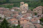 Scomparso da giorni a Santo Stefano di Rogliano, 85enne ritrovato in un bosco