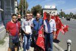 Lavoratori della ex vigilanza venatoria, il Tribunale: Messina Servizi deve assumerli