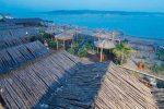 Turismo, a Messina si prova a rilanciare la stagione balneare