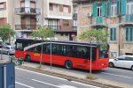 Treni, bus e tram: biglietto integrato sempre più vicino anche a Messina
