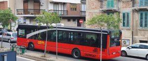 Messina, l'Orsa sostiene lo sciopero degli autoferrotranvieri