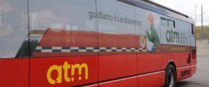 """Messina, ritorno a scuola per le superiori anche con mezzi privati e """"conta passeggeri"""""""