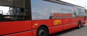 Messina, ecco tutte le modifiche ai trasporti pubblici nelle festività Natalizie