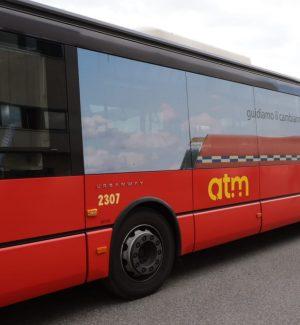 Messina, 37 nuovi autisti assunti dall'Atm: in servizio dopo Ferragosto