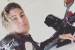 Messina, la morte di Milena in via Consolare Pompea: ancora fermi i lavori per la sicurezza