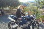 Messina, incidente mortale sulla litoranea nord: vittima una donna in moto