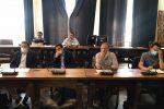 """Isole pedonali a Messina, sulla """"chiusura"""" di Torre Faro la decisione passa al Consiglio"""