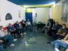 """Discarica di Lamezia, coro unanime degli ambientalisti: """"No alla terza vasca"""""""
