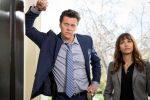 Serie tv, la recensione di Angie Tribeca