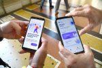 Internet e Coronavirus, tutte le App per affrontare il post-pandemia