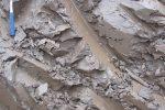 Argilla naturale che assorbe gli inquinanti: il brevetto è di 5 scienziati messinesi